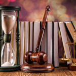 simonaval-criminal-defense-matters