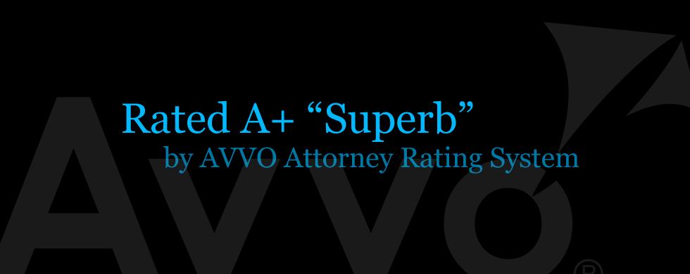 Certified Criminal Defense Specialist in Los Angeles ...